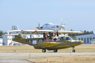 DORNIER_SEASTAR_FIRST_FLIGHT_2020-2_193